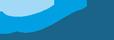 ResourSEAs Logo